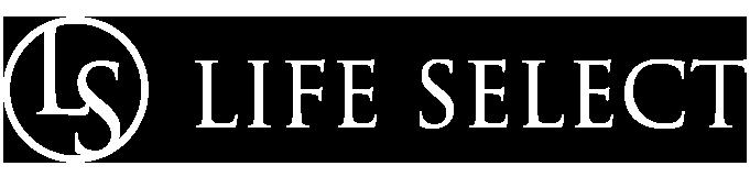 株式会社ライフセレクト(Life Select)